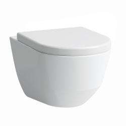 WC klozety - závěsné