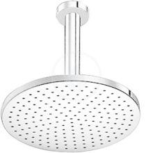 Hansa Hlavová sprcha, průměr 220 mm, chrom 04190100