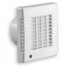 Ventilátor VENTS 100 MATL s automatickým doběhem