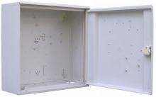 Plynoměrná skříň STIEFEL S300