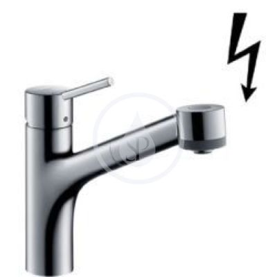 JIKA LYRA PLUS - WC kombiklozet zadní rovný