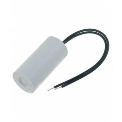 Běhový kondenzátor 35uF/450V