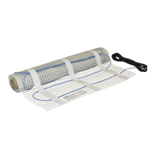 HAKL TF5/00054 měděný adaptér