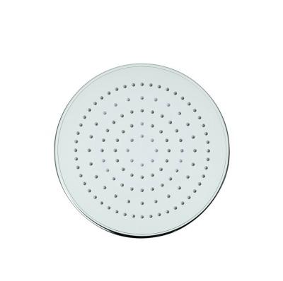 Hlavová sprcha, průměr 247 mm, nerezová ocel