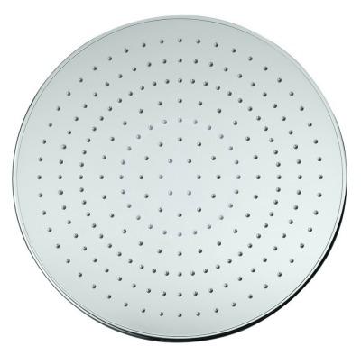 Hlavová sprcha, průměr 356 mm, nerezová ocel
