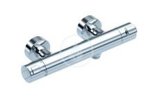 Termostatická sprchová baterie, chrom