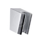 Sada ruční sprchy S 120/držáku Porter, 1250 mm, chrom
