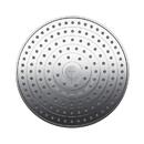 Horní sprcha 240 2jet s ramenem sprchy 390 mm, chrom