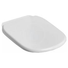 Ideal Standard Tesi WC sedátko softclose, bílá T352901
