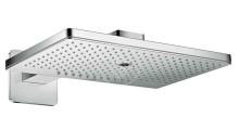 Axor Hlavová sprcha 460/300, sprchové rameno 460 mm, 3 proudy, chrom 35276000