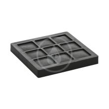 Geberit AquaClean Uhlíkový filtr pro bidetová sedátka 250.022.00.1