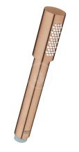Grohe Sena Ruční sprcha Stick, kartáčovaný Warm Sunset 26465DL0