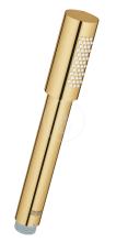 Grohe Ruční sprcha Stick, Cool Sunrise 26465GL0