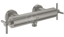 Grohe Sprchová baterie, supersteel 26003DC3