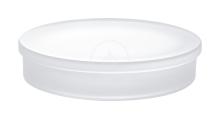Grohe Atrio Miska na mýdlo, matné sklo 40256003