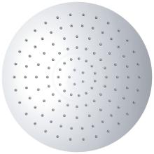 Ideal Standard Hlavová sprcha LUXE, průměr 400 mm, nerezová ocel B0386MY