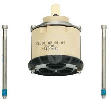 Grohe Náhradní díly Kartuše pro nízkotlaké baterie 46409000