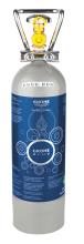Grohe Náhradní díly Tlaková láhev CO2 pro Grohe Blue Professional, 2 kg 40423000
