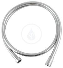 ALCAPLAST APZ106-PROFI- 300 LOW - sprchový odtokový žlab