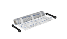 HAKL TF 150/3,0m2 elektrické podlahové topení bez termostatu