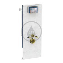 Geberit Montážní prvek pro závěsné WC, 112 cm, se splachovací nádržkou pod omítku Sigma 12 cm 440.355.00.2