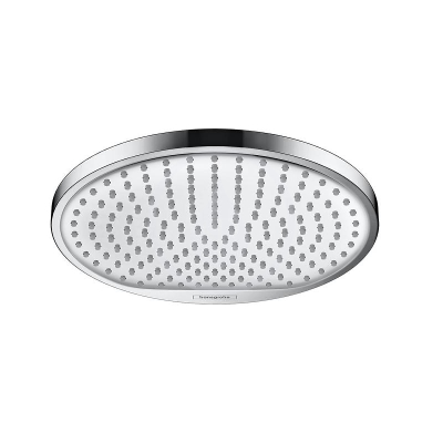 Horní sprcha S 240 1jet pro nízký tlak, chrom