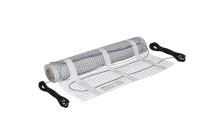 HAKL TF 150/2,5m2 elektrické podlahové topení bez termostatu