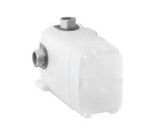 Hansa Montážní těleso pro termostatickou baterii pod omítku DN20 08050290