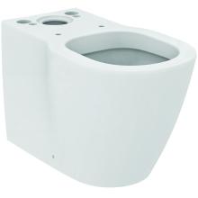 Ideal Standard Kombinační klozet kapotovaný 775 x 360 x 660 mm, bílá E823901