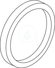 265168.jpg