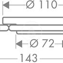 270116.jpg
