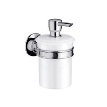 Axor Dávkovač tekutého mýdla, chrom 42019000