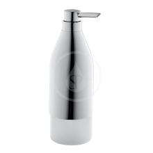 Axor Dávkovač tekutého mýdla, chrom 40819000