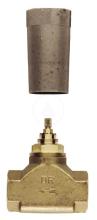 Grohe Spodní díl podomítkového ventilu 29805000
