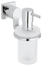 Grohe Allure Allure dávkovač tekutého mýdla, chrom 40363000