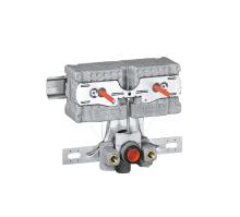 Grohe Uniset Instalační modul pro bidet s EPS krytem 37578001
