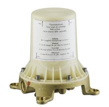 Axor Montážní tělesa Těleso pro baterii montovanou na podlahu 10452180