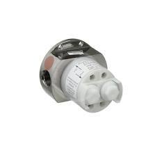 Axor Montážní tělesa Těleso pro termostat a sprchový sloup 10902180