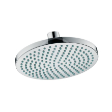 Hansgrohe Croma 160 Hlavová sprcha, 1 proud, chrom 27450000