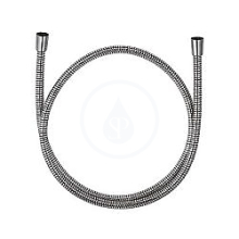 Kludi Sprchové hadice Sirenaflex sprchová hadice, chrom 6100405-00