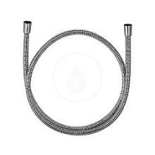 Kludi Sprchové hadice Sirenaflex sprchová hadice, chrom 6100605-00