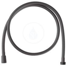 Grohe Relexa sprchová hadice 1,50 m, velvet black 28143KS0