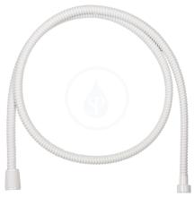 Grohe Hadice Relexa sprchová hadice 1,50 m, měsíční bílá 28143LS0