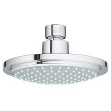 Grohe Euphoria Hlavová sprcha Cosmopolitan 160, chrom 28233000