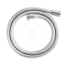 Grohe Hadice Sprchová hadice Silverflex Longlife, 1250 mm, chrom 26335000