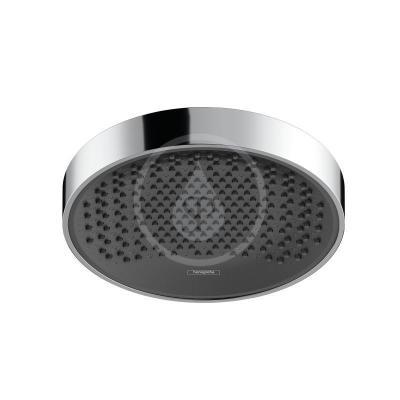 Horní sprcha 250, 1jet, EcoSmart, chrom
