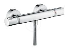 Hansgrohe Ecostat Comfort Termostatická sprchová baterie, chrom 13116000