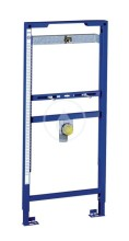Grohe Rapid SL Rapid SL pro pisoáry, bez armatury, výška 1,13 m a 1,30 m 38517001