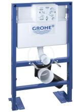 Grohe Rapid SL pro závěsné WC se splachovací nádrží 6 - 9 l 38587000