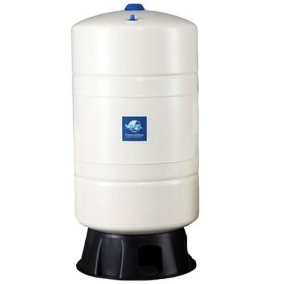 GLOBAL WATER 80l - tlaková nádoba